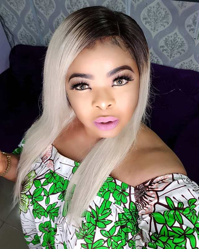 Dayo Amusa teaches