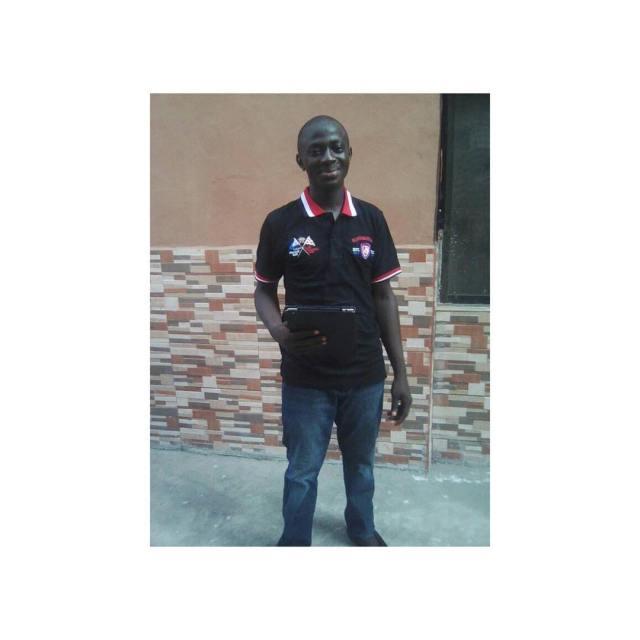 NDU student commits suicide