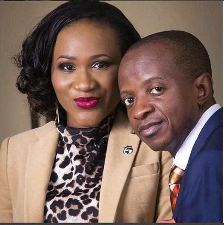 Sumbo Adeoye