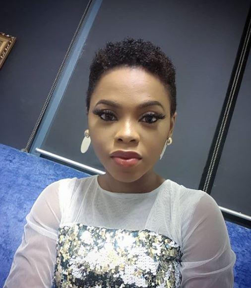 Kizz Daniels asks Chidinma
