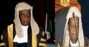 Justice Katsina-Alu