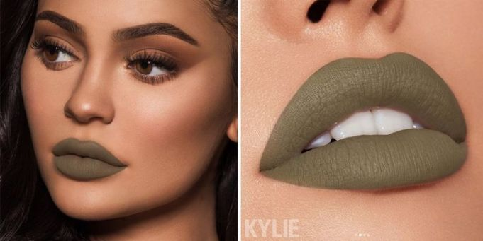 A Fan Of Kylie Jenner spends N6.7m on lip filler to look like the star