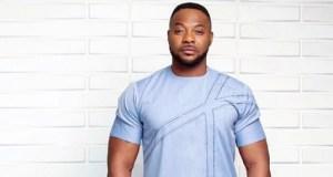 Bolanle Ninalowo confesses