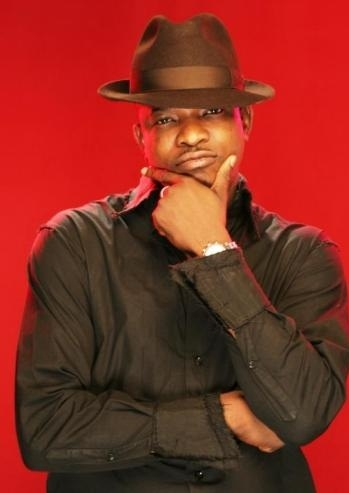5 Nigerian Musicians who have reportedly gone from Stardom to Oblivion