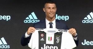 Juventus sells