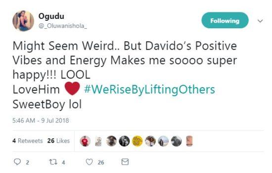 Sola Ogudugu confesses