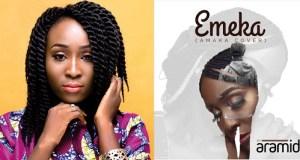 Aramide Emeka