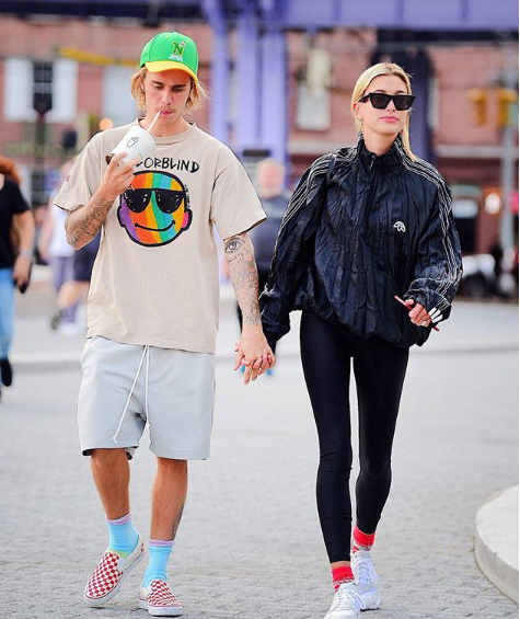 Why Hailey Baldwin and Justin Bieber won't be getting married soon