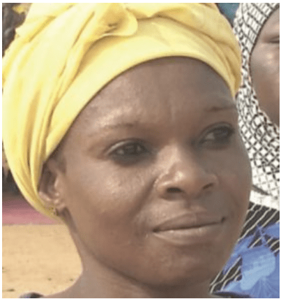 How Woman Slept With Her Son To Have A Child For Her Husband