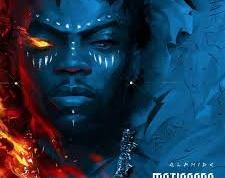 Olamide Motigbana lyrics