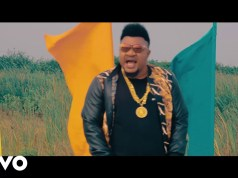 Ice K ft Duncan Mighty Emmedately video