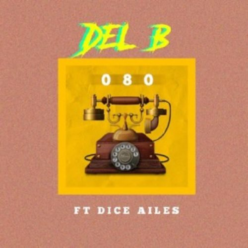 Del B 080