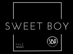 Falz Sweet Boy Lyrics