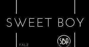 Falz Sweet Boy Lyrics