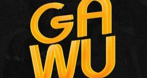 Mystro ft Tiwa Savage Gawu lyrics