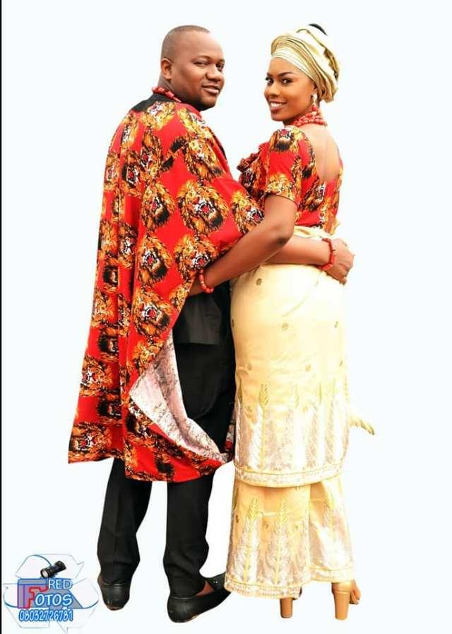 School father marries school daughter