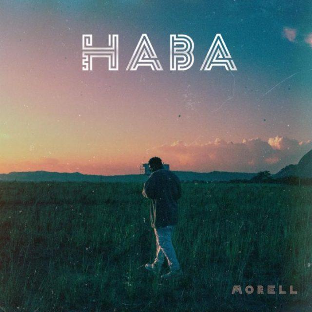 Morell Haba