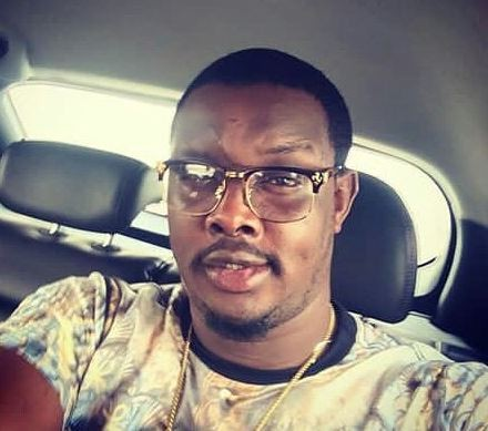 Nigerian Rapper, Juggernaut Dies in Ghastly Car Accident