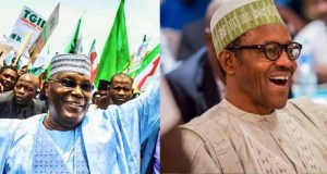 PDP rejects President Buhari's travel ban