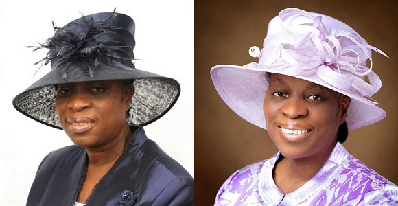 Image result for When you fall out of cash, your wife will fall out of love — Pastor Folu Adeboye.