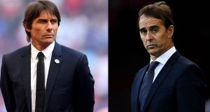 Lopetegui to be sacked