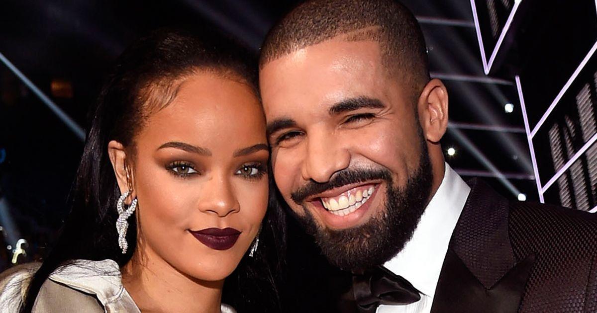 Drake Reveals