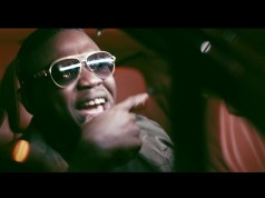 iLLBliss 40 Feet Containers video