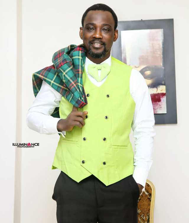 Pasuma commissions ten blocks of classrooms