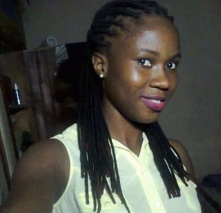 Graduate kicks the bucket in Fatal Accident hours after her Convocation