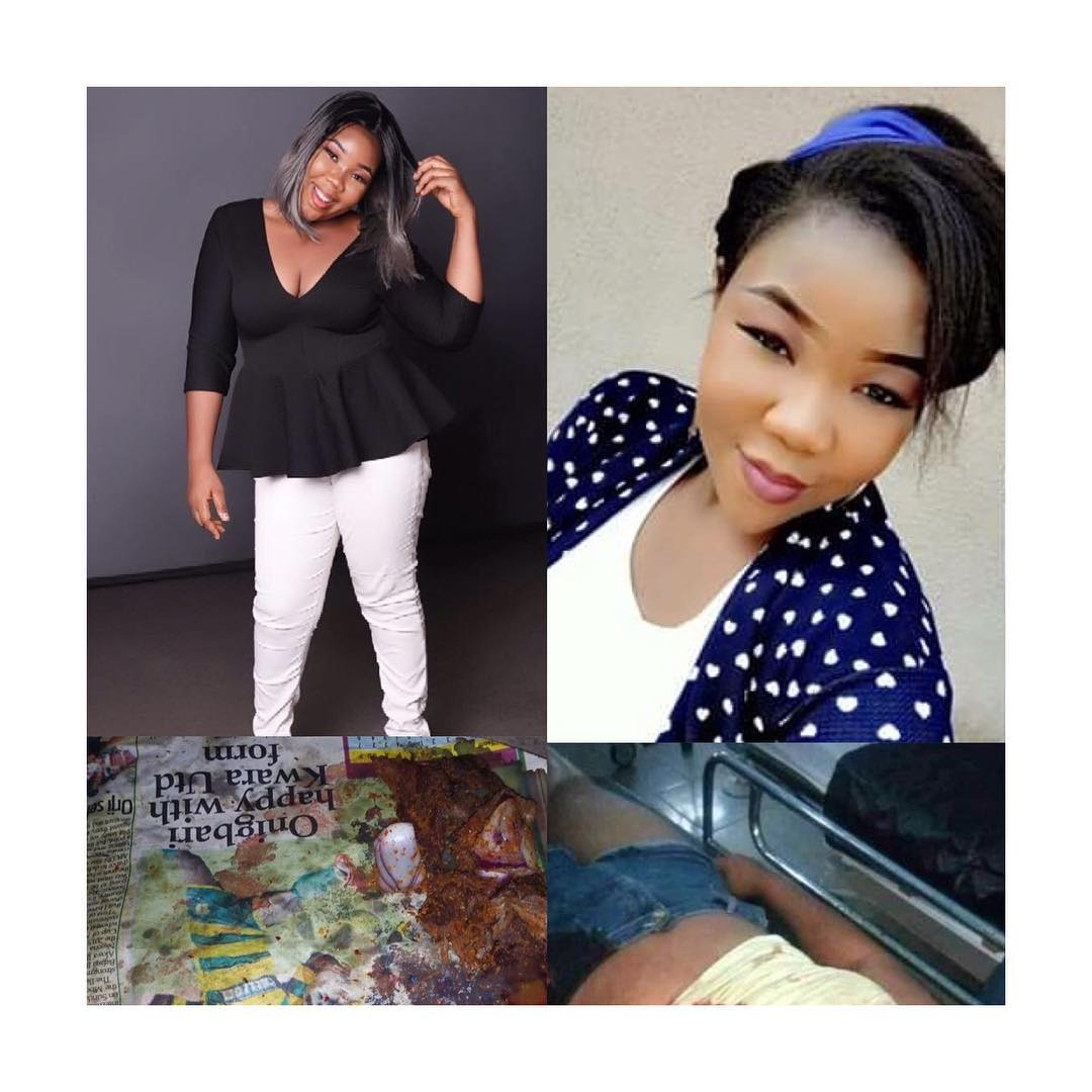 Robbers kill NDU student who went out to buy suya (Photo)