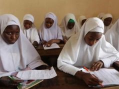 Lagos State approves use of hijab