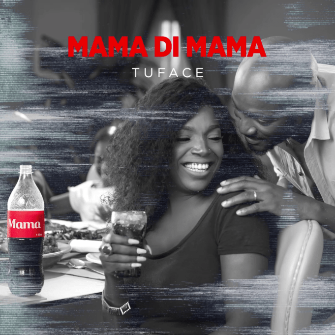 Download Music: 2Baba – Mama
