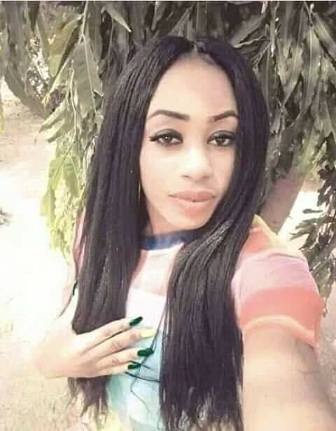 Female lynched after failing to provide armed robber boyfriend in Cross River