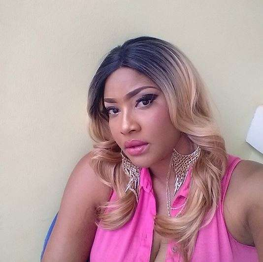 I Don't Live A Fake Life' I Can Afford Whatever I Want – Actress Angela Okorie
