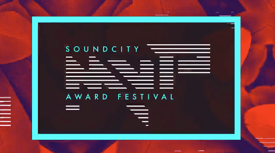 Full List Of SoundCity MVP Awards Nominees