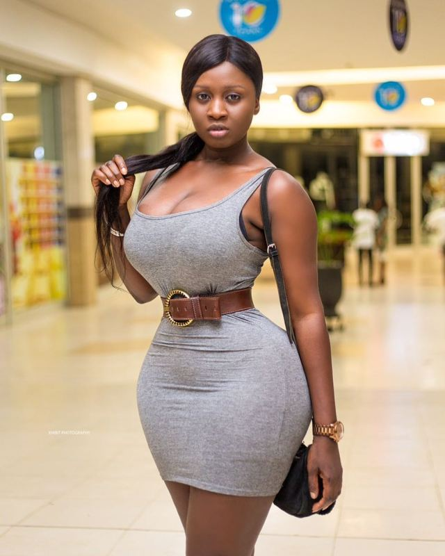 Princess Shyngle attempts suicide, hospitalized in Lagos