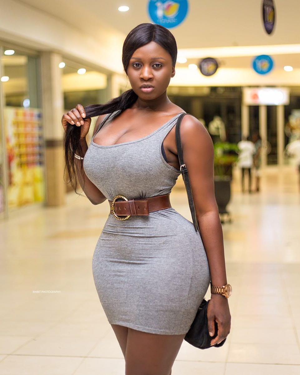 Princess Shyngle Suicide Attempt; Actress Breaks Silence