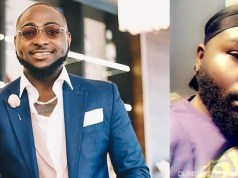 Ayo Jaguda replies Davido