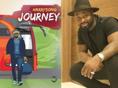 Harrysong Journey