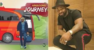 Harrysong Journey