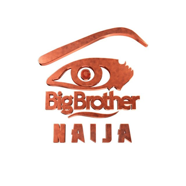BBNaija 2019 Audition Venues & Locations