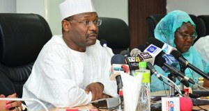 INEC Uncovers New Methods Of Vote-buying