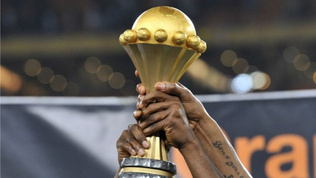 Egypt to host 2019 AFCON tournament