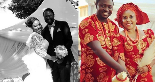 Image result for Constant sex demand, brokenness crashed my 2nd marriage – Soul E's ex-wife, Queen Ure