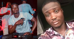 Man falsely accused of being a thief burnt to death in Lagos