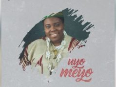 Teni Uyo Meyo Lyrics