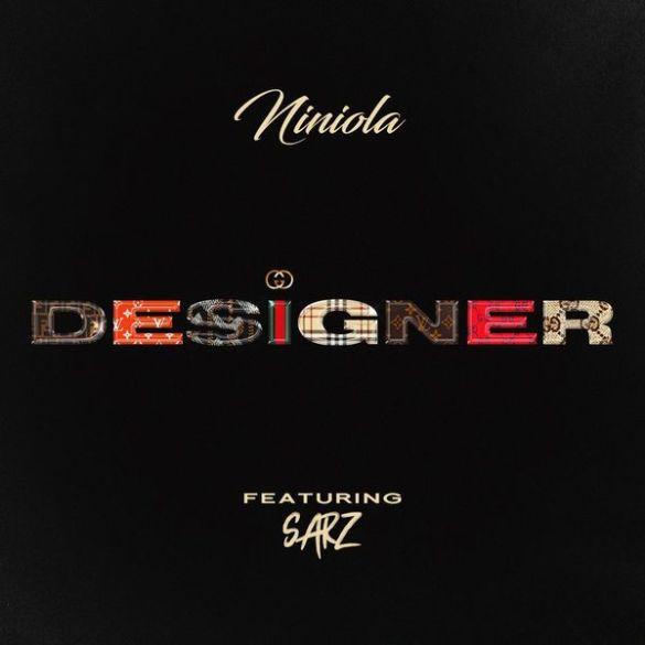Music: Niniola – Designer ft. Sarz