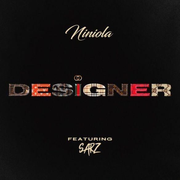 Music: Niniola – Designer ft. Sarz