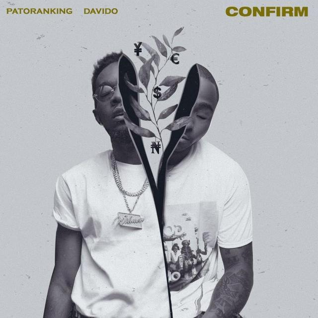 Music: Patoranking – Confirm ft. Davido