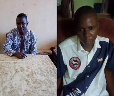 Auchi polytechnic lecturer commits suicide